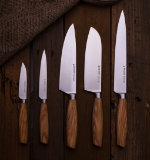 olive_knives-product_range_box