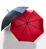 Umbrellas-both-LG-814